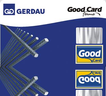e-fundada-a-bandeira-good-card
