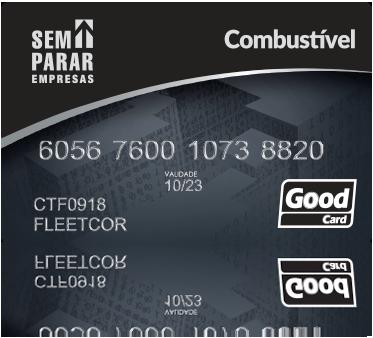 a-good-card-tem-o-grupo-edenred-como-acionista-e-tambem-emissor