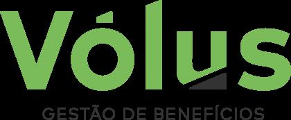 Volus